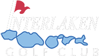 Interlaken Golf Club logo
